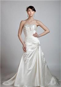 https://www.neoformal.com/en/angel-rivera-wedding-dresses-2014/6465-cheap-2014-new-style-angel-river