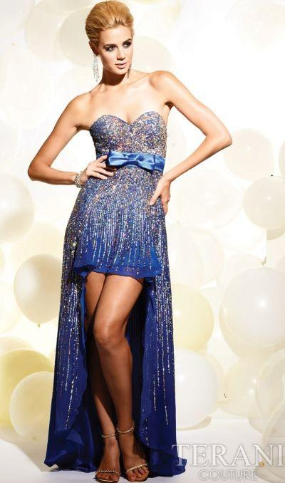 My Stuff, https://www.princessan.com/en/terani/7903-terani-high-low-sequin-prom-dress-t849.html