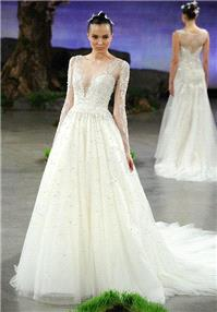 https://www.celermarry.com/ines-di-santo/10429-ines-di-santo-jules-wedding-dress-the-knot.html