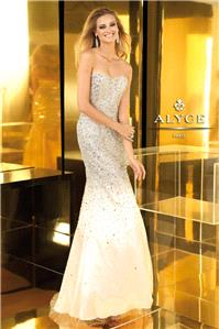 https://www.paraprinting.com/claudine-for-alyce/494-claudine-for-alyce-prom-dress-style-2208.html