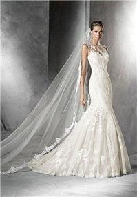 https://www.celermarry.com/pronovias/2953-pronovias-pladie-wedding-dress-the-knot.html