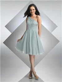 https://www.paleodress.com/en/bridesmaids/3308-bari-jay-bridesmaid-dress-style-no-230.html