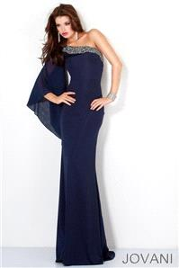 https://www.hyperdress.com/prom-dresses/49-4660a-jovani-navy-size-12-in-stock.html