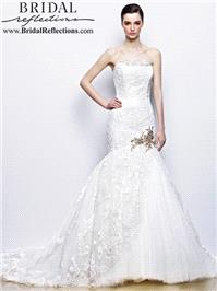 https://www.gownfolds.com/enzoani-bridal-gown-and-wedding-dress-collection-new-york/622-enzoani-imal