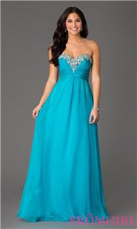https://www.petsolemn.com/studio17/3217-strapless-sweetheart-studio-17-prom-dress.html