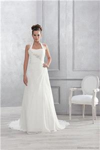 https://www.hectodress.com/emmerling/3262-emmerling-94342-emmerling-wedding-dresses-inlove-2013.html