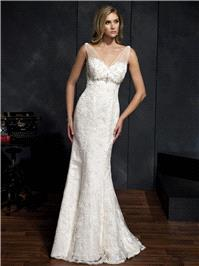 https://www.homoclassic.com/en/private-label-by-g/3820-kenneth-winston-wedding-dresses-style-1520.ht