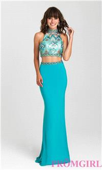 https://www.petsolemn.com/madisonjames/2005-long-open-back-two-piece-madison-james-prom-dress.html
