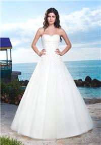 https://www.extralace.com/ball-gown/2766-sincerity-bridal-3771.html