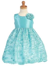 https://www.paraprinting.com/blue/2247-turquoise-taffeta-bodice-w-embroidered-tulle-dress-style-lm67