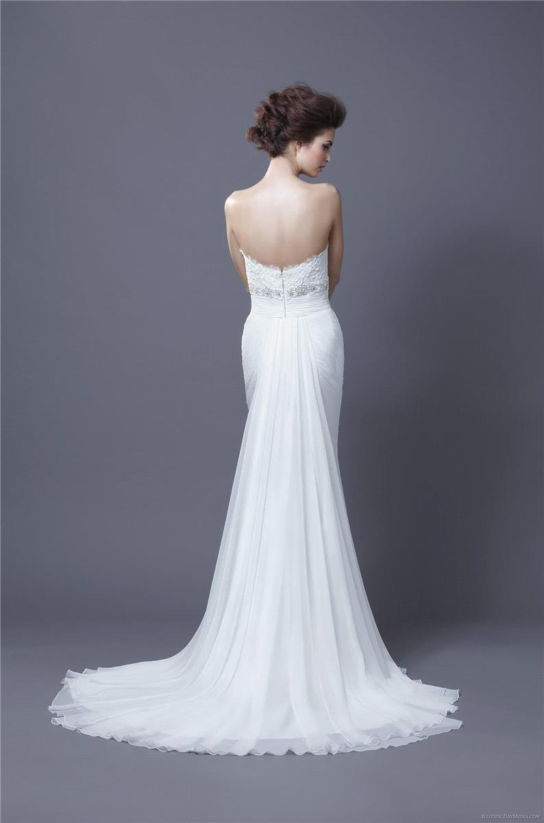 My Stuff, https://www.hectodress.com/enzoani/3441-enzoani-hanya-enzoani-wedding-dresses-enzoani-2013