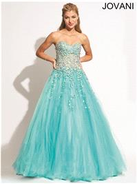 https://www.promsome.com/en/massive-bead-decoration/710-jovani-88333.html