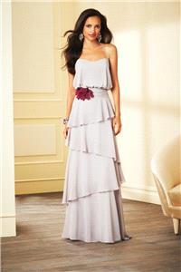 https://www.princessan.com/en/14451-alfred-angelo-7266l-tiered-chiffon-long-bridesmaid-dress.html