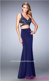 https://www.petsolemn.com/lafemme/1673-two-piece-lace-top-floor-length-la-femme-prom-dress.html
