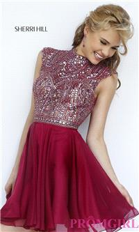 https://www.transblink.com/en/after-prom-styles/5744-spectacular-beaded-sherri-hill-homecoming-dress