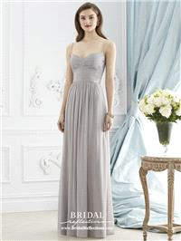 https://www.gownfolds.com/dessy-bridesmaids-dresses-bridal-reflections/1380-dessy-2944.html