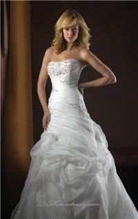 c8a3d6eb649 https   www.neoformal.com en allure-wedding-
