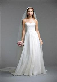 https://www.celermarry.com/watters-brides/5076-watters-brides-5074b-wedding-dress-the-knot.html