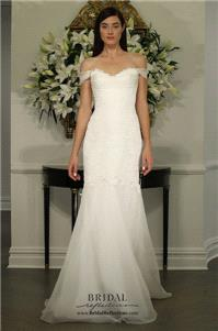 https://www.gownfolds.com/legends-romona-keveza-bridal-dress-collection-new-york/355-legends-romona-