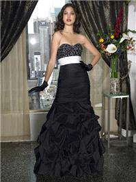 https://www.hectodress.com/me-prom-2013/14011-me-prom-bb2051-me-prom-2012-prom-dresses.html