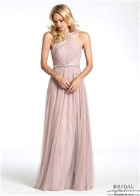 https://www.gownfolds.com/hayley-paige-occasions-bridesmaids-dresses-bridal-reflections/1136-jim-hje