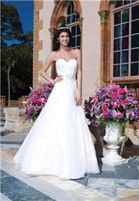 https://www.celermarry.com/sincerity-bridal/6296-sincerity-bridal-3838-wedding-dress-the-knot.html