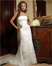 https://www.eudances.com/en/casablanca-bridal/451-casablanca-bridal-1847-lace-a-line-wedding-dress.h