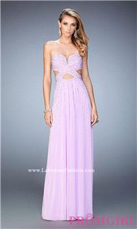 https://www.petsolemn.com/lafemme/1873-strapless-la-femme-long-prom-dress-with-cut-outs.html