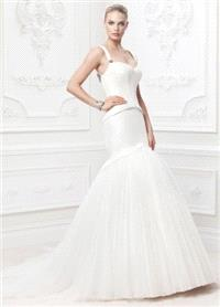 https://www.foremodern.com/bridal-gowns/4-zp345006.html