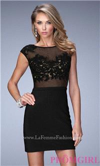 https://www.transblink.com/en/homecoming/7184-short-black-la-femme-homecoming-dress.html