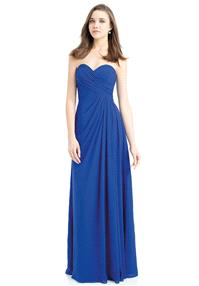https://www.celermarry.com/bill-levkoff/1450-bill-levkoff-732-bridesmaid-dress-the-knot.html