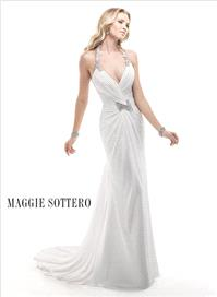 https://www.empopgown.com/en/sottero-and-midgley/21018-sottero-and-midgley-maggie-bridal-by-maggie-s