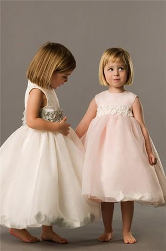 My Stuff, https://www.paleodress.com/en/flower-girls/4146-eden-princess-flower-girl-dresses-style-no