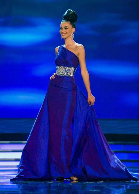 My Stuff, https://www.hyperdress.com/sherri-hill-pageant-2013/9750-kosovouniverse-sherri-hill-pagean