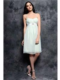 https://www.paleodress.com/en/bridesmaids/2495-eden-bridesmaids-bridesmaid-dress-style-no-7411.html
