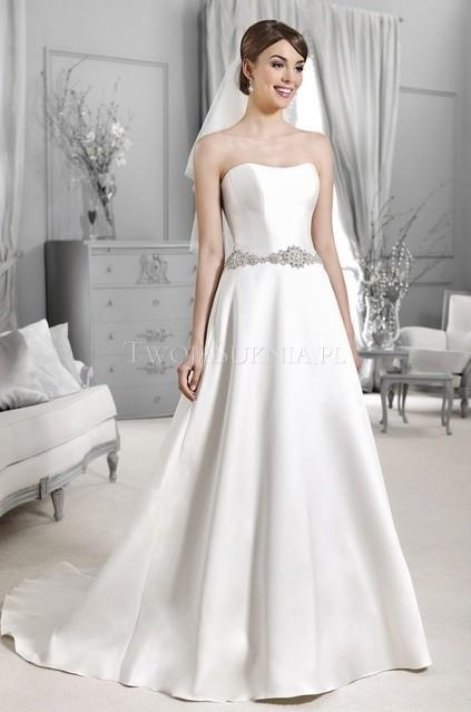 My Stuff, https://www.weddressous.com/en/agnes/21236-agnes-crystal-collection-2015-14153.html