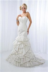 https://www.empopgown.com/en/19991-impressions-impression-couture-bridal-11029.html