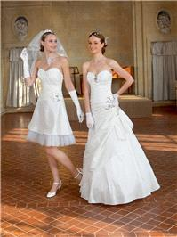 https://www.premariage.fr/bella-sublissima/163-bella-sublissima-paisible-et-patineuse.html