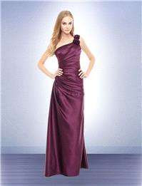 https://www.eudances.com/en/one-shoulder/2090-bill-levkoff-long-satin-bridesmaids-dress-179.html
