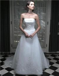 https://www.lightingsome.com/en/casablanca-bridal/865-casablanca-1779.html