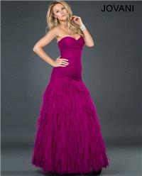 https://www.neoformal.com/en/jovani-formal-dresses-2014/3575-2014-new-style-cheap-long-prom-party-fo