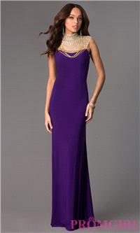 https://www.petsolemn.com/panoply/2438-long-open-back-jersey-formal-gown-by-panoply.html