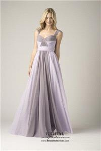 https://www.gownfolds.com/wtoo-bridesmaids-dresses-bridal-reflections/1020-wtoo-807.html