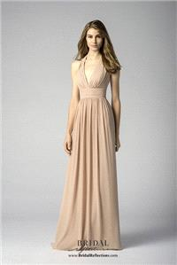 https://www.gownfolds.com/watters-bridesmaids-bridesmaids-dresses-bridal-reflections/982-watters-754
