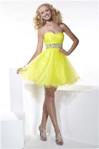 https://www.hyperdress.com/clearance-dresses/411-27666-hannah-s-orange-pink-size-8-in-stock.html