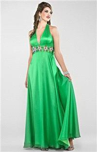 https://www.princessan.com/en/cire-prom-by-landa/1602-cire-by-landa-diamond-chiffon-evening-gown-wit