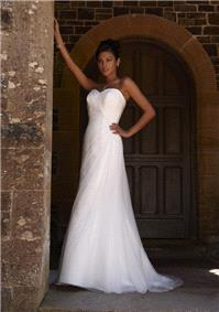 https://www.homonoble.com/1099-romantica-bridal-2013-yvette.html