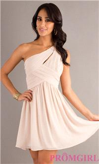 https://www.transblink.com/en/bridal/1569-one-shoulder-short-dress.html