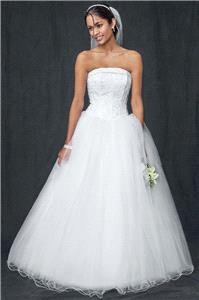 https://www.queenose.com/davids-bridal/345-david-s-bridal-collection-style-nt8017.html