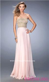 https://www.petsolemn.com/lafemme/1857-strapless-floor-length-la-femme-dress.html